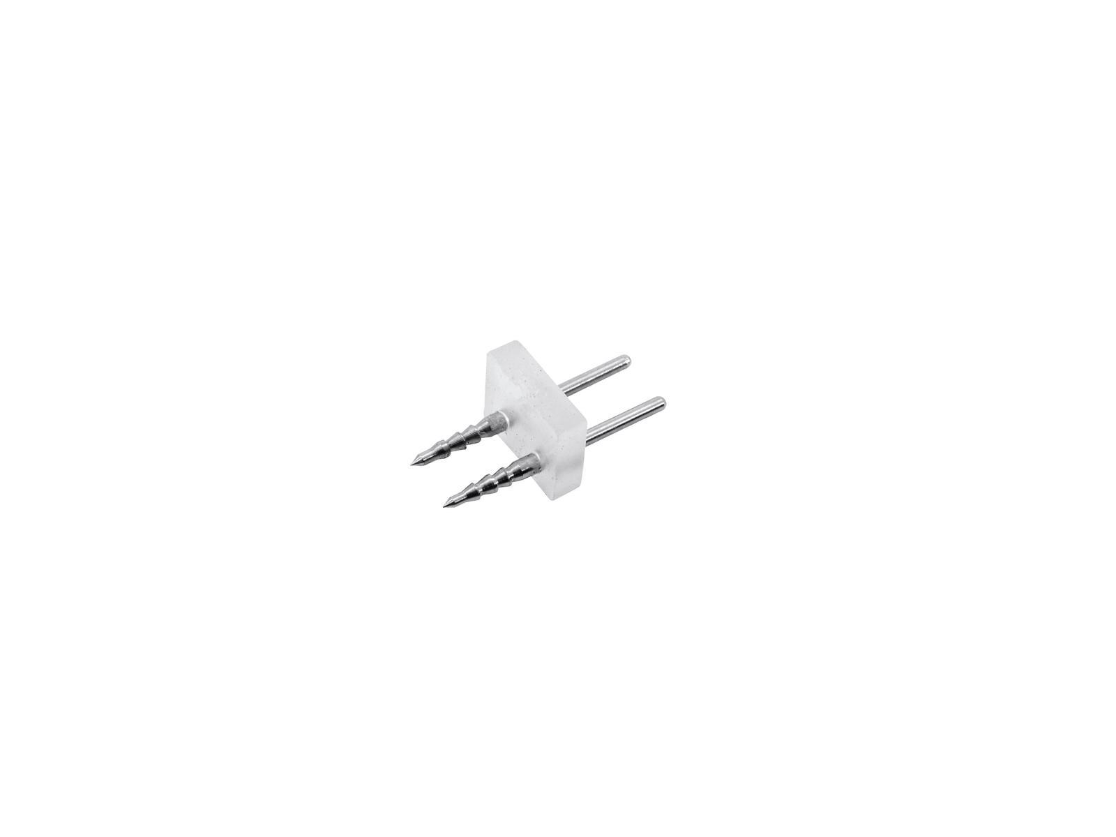 EUROLITE LED Neon Flex CE potenza pin di contatto