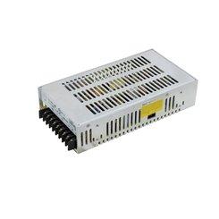 mpn80503620