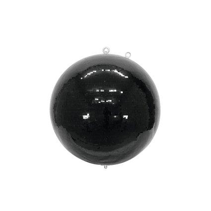 50120075
