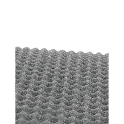 8070265J