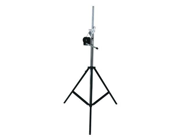 mpn09000015-eurolite-set-eurolite-wind-up-dj-heavy-bundle-iii-MainBild