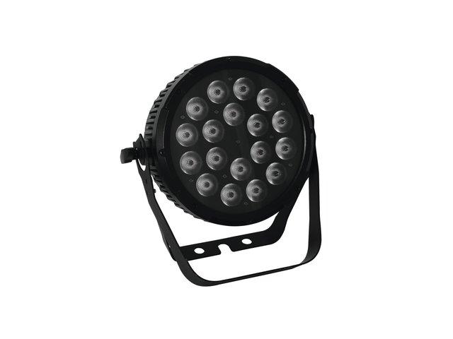 mpn09000018-futurelight-set-futurelight-pro-slim-par-18-rgbw+case-MainBild