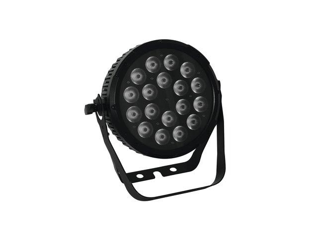 mpn09000019-futurelight-set-futurelight-pro-slim-par-18-rgba+case-MainBild