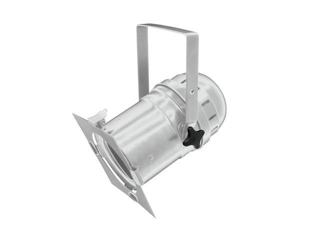 mpn09000027-eurolite-set-eurolite-led-par-56-cob-rgb-sil+-case-MainBild