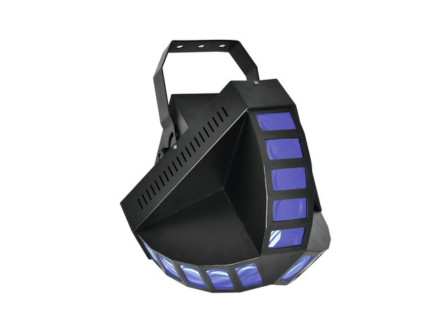 mpn09000035-eurolite-set-eurolite-led-tsr-400-+-softbag-MainBild