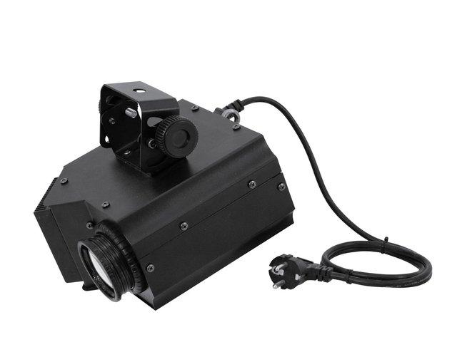 mpn09000036-eurolite-set-eurolite-led-gf-10-+-softbag-MainBild