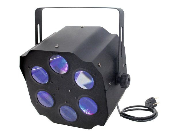 mpn09000037-eurolite-set-eurolite-led-fe-600-+-softbag-MainBild