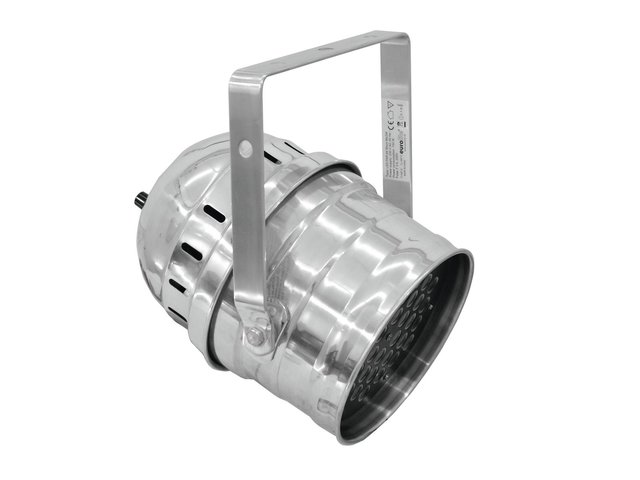mpn09000039-eurolite-set-eurolite-led-par-64-36x5w-+-case-sil-MainBild