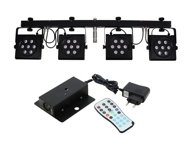 mpn09000220-eurolite-set-eurolite-led-kls-801-+-ir-operator-MainBild