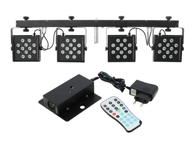 mpn09000221-eurolite-set-eurolite-led-kls-1001-+-ir-operator-MainBild