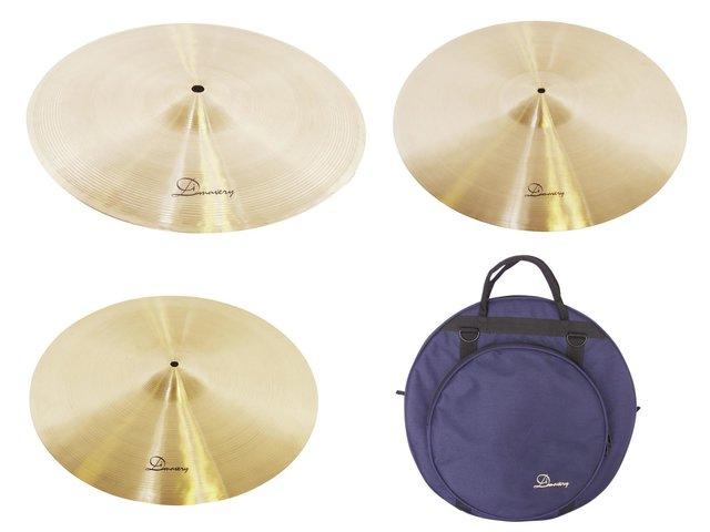mpn09000235-dimavery-cymbalset-beginner-MainBild