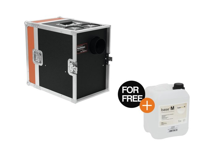mpn09000257-hazebase-highpowercased-nebelmaschine+m-fluid-5l-MainBild