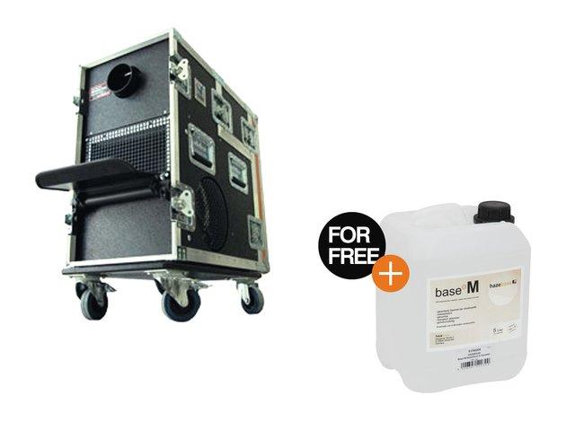 mpn09000260-hazebase-touringcased-fogger-+-m-fog-fluid-5l-MainBild