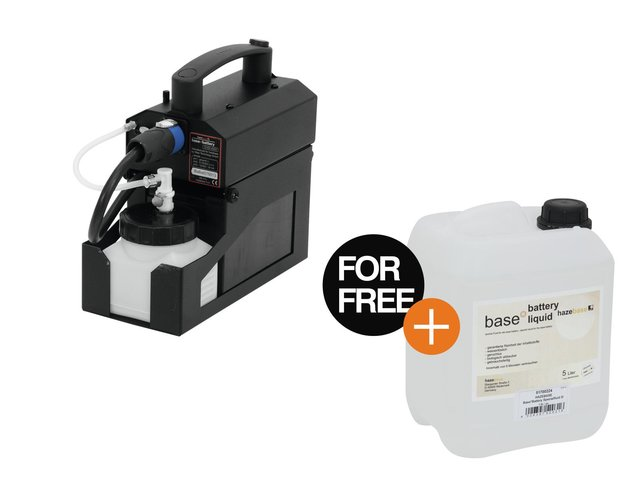 mpn09000261-hazebase-battery-nebelmaschine-+-battery-fluid-5l-MainBild