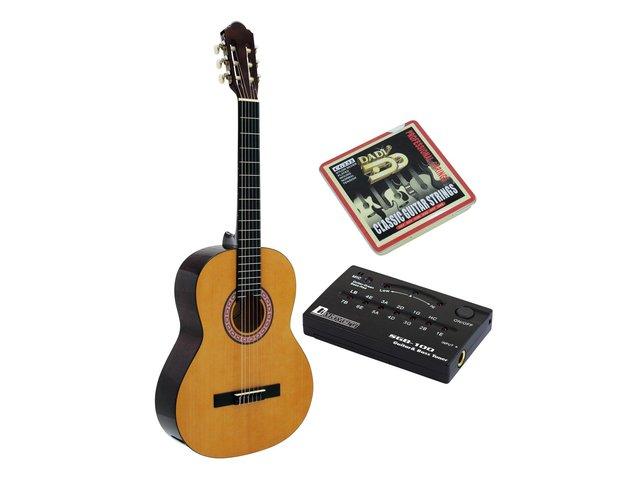 mpn09000278-dimavery-klassik-gitarrenset-MainBild