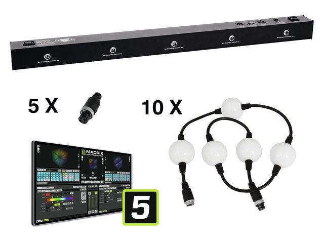 mpn09000457-eurolite-set-10x-led-pixel-ball-+-led-psu-5a-+-madrix-key-start-MainBild