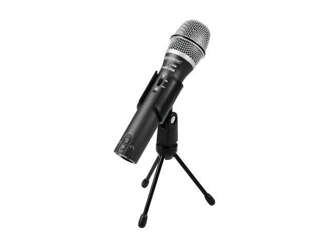 mpn13000416-omnitronic-m-80-usb-dynamic-microphone-MainBild