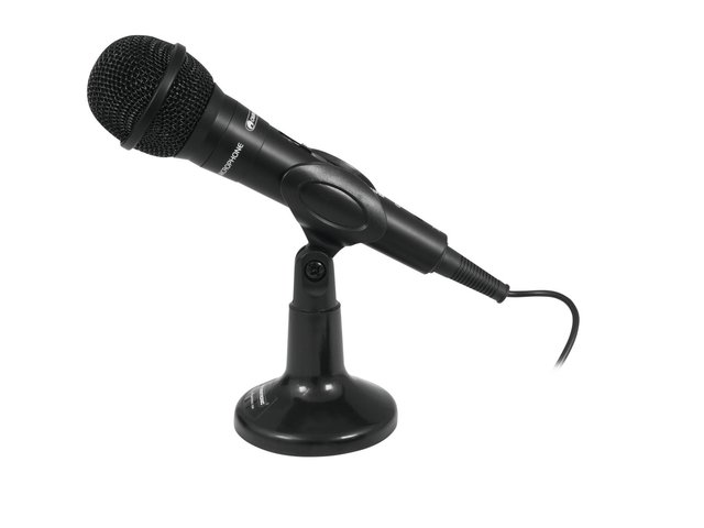 mpn13000419-omnitronic-m-22-usb-dynamisches-mikrofon-MainBild