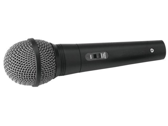 mpn13000430-omnitronic-m-52-dynamic-microphone-MainBild