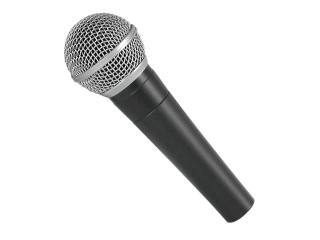 mpn13000440-omnitronic-m-58-dynamisches-mikrofon-MainBild