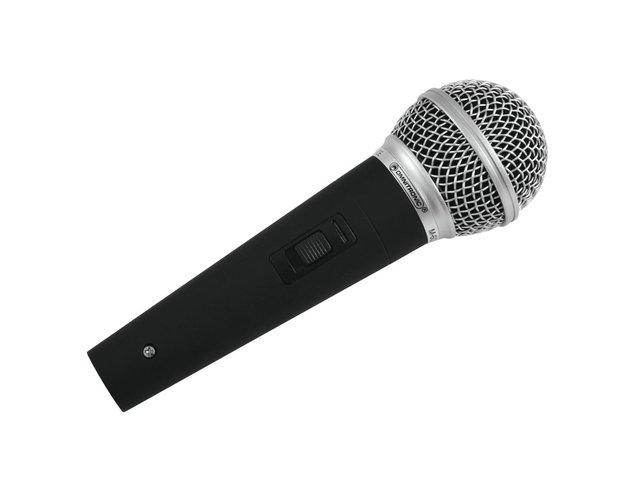 mpn13000445-omnitronic-m-60-dynamic-microphone-MainBild