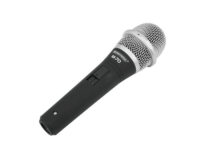 mpn13000448-omnitronic-m-70-dynamisches-mikrofon-MainBild
