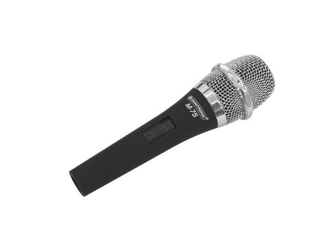 mpn13000449-omnitronic-m-75-dynamisches-mikrofon-MainBild