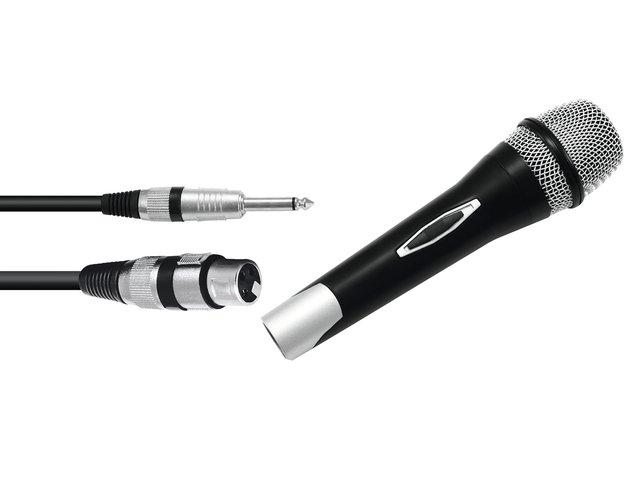 mpn13000450-omnitronic-partymic-1-dynamic-microphone-MainBild