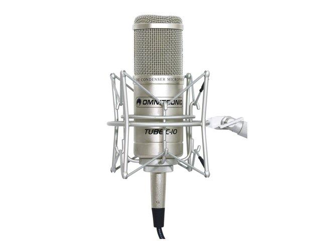 mpn13000465-omnitronic-tube-c-10-roehrenmikrofon-MainBild