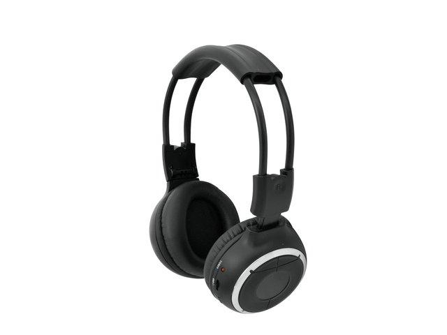 mpn14000305-omnitronic-nch-1000-stereo-kopfhoerer-MainBild