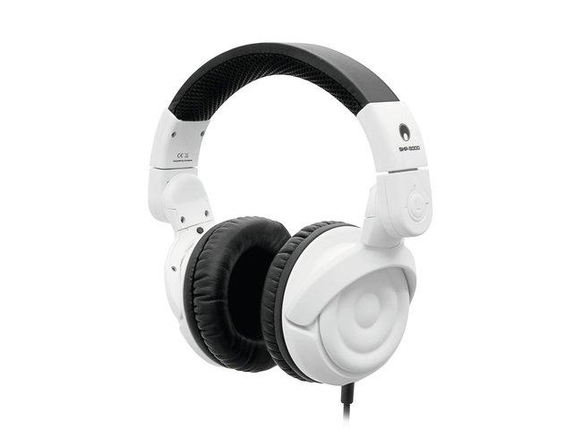 mpn14000311-omnitronic-shp-5000-dj-headphones-MainBild