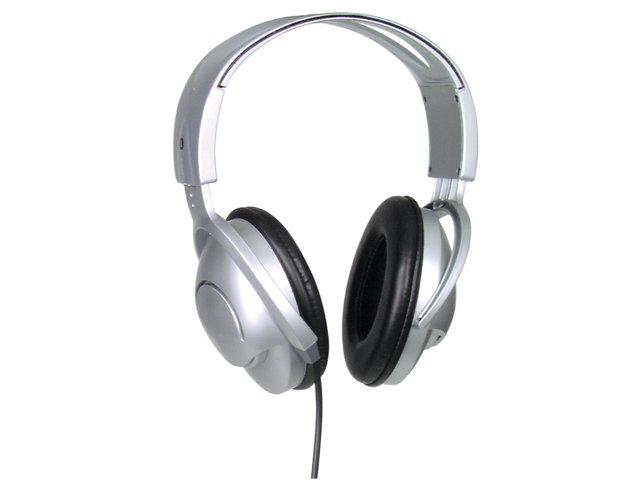 mpn14000323-omnitronic-shp-220-headphones-MainBild