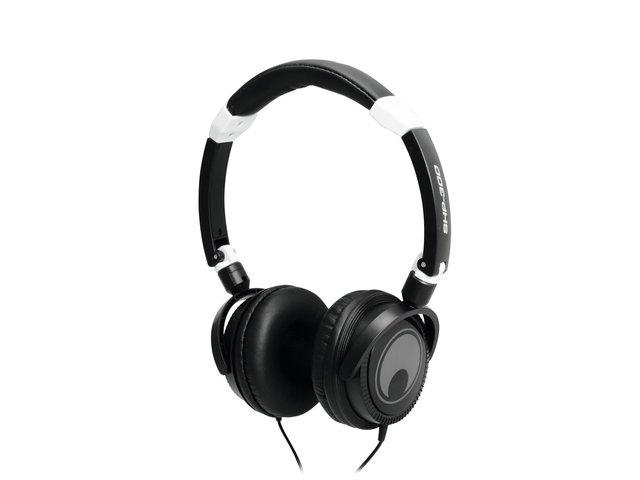 mpn14000328-omnitronic-shp-300-stereo-kopfhoerer-MainBild