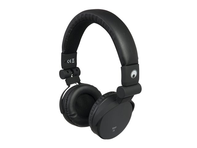 mpn14000332-omnitronic-shp-i3-stereo-headphones-black-MainBild