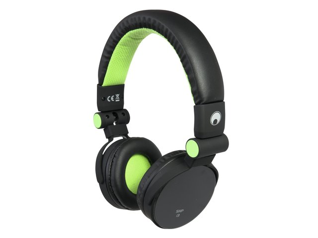 mpn14000333-omnitronic-shp-i3-stereo-headphones-green-MainBild