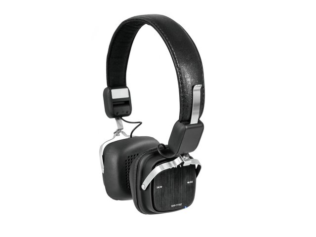 mpn14000340-omnitronic-shp-777bt-bluetooth-headphone-black-MainBild
