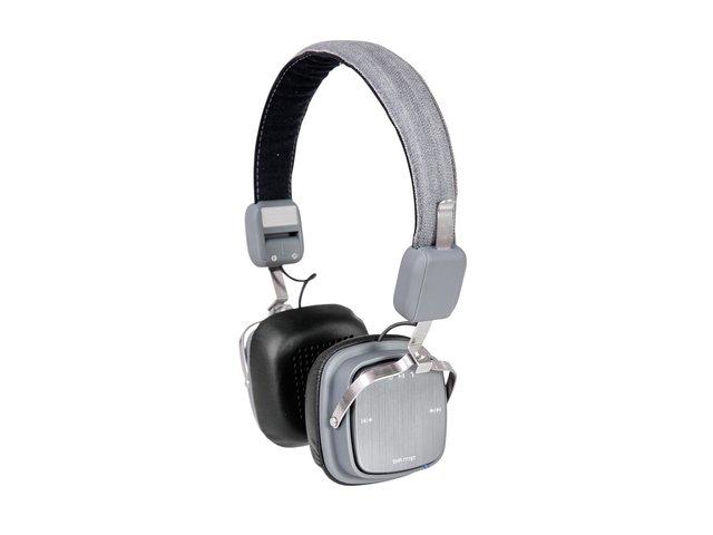 mpn14000341-omnitronic-shp-777bt-bluetooth-headphone-grey-MainBild
