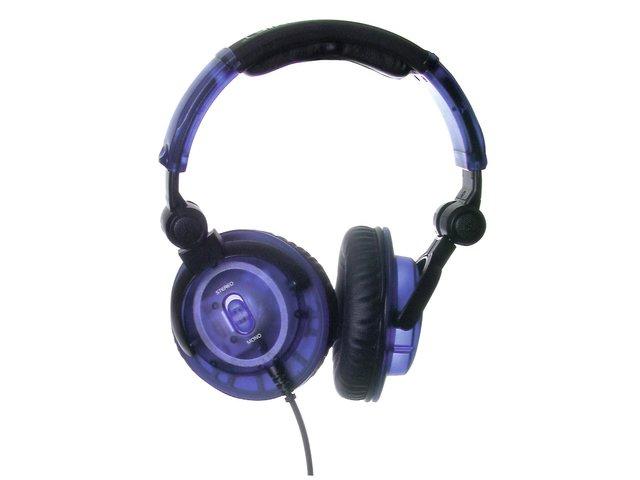 mpn14000397-omnitronic-shp-3000-dj-kopfhoerer-blau-MainBild