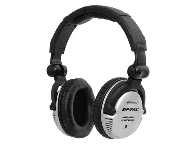 mpn1400039r-omnitronic-shp-3500-dj-headphones-MainBild