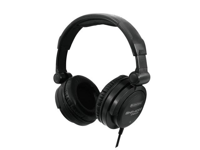 mpn1400039s-omnitronic-shp-4000-deluxe-dj-headphones-MainBild