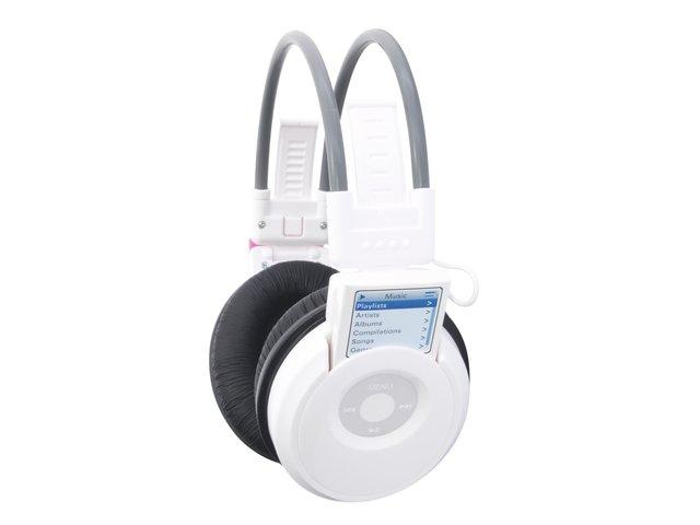 mpn1400039x-omnitronic-nano-stereo-headphones-white-MainBild