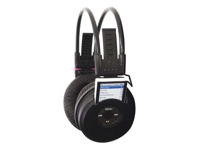 mpn1400039y-omnitronic-nano-stereo-headphones-black-MainBild