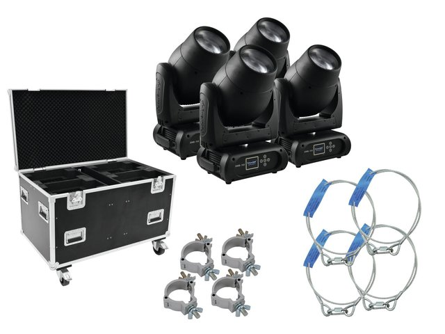 mpn20000009-futurelight-set-4x-dmb-150-led-+-case-MainBild