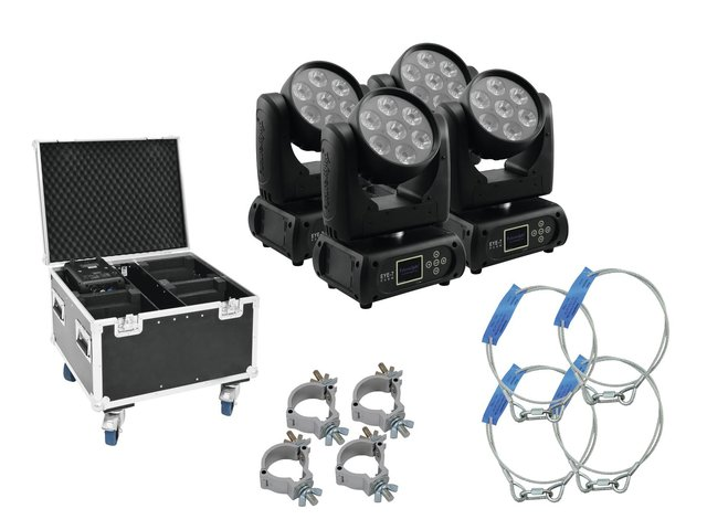 mpn20000013-futurelight-set-4x-eye-7-rgbw-led-+-case-MainBild