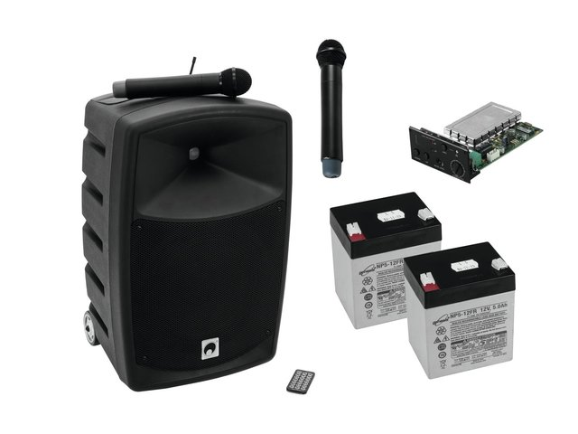 mpn20000020-omnitronic-set-wams-10bt1-+-microphone-+-batteries-MainBild