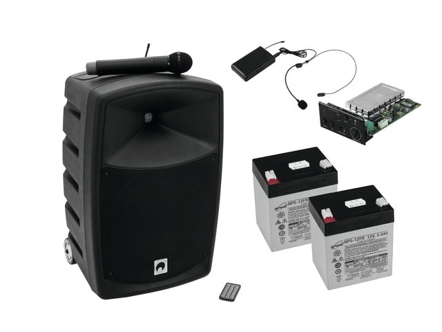 mpn20000021-omnitronic-set-wams-10bt1-+-headset-+-akkus-MainBild