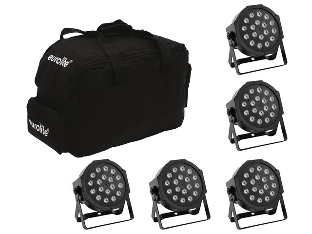 mpn20000024-eurolite-set-5x-led-sls-180-+-softbag-MainBild