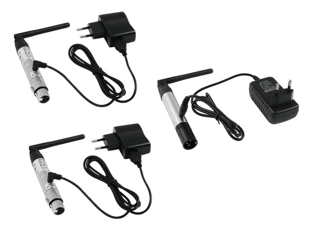 mpn20000027-eurolite-set-quickdmx-1x-transmitter-+-2x-receiver-MainBild