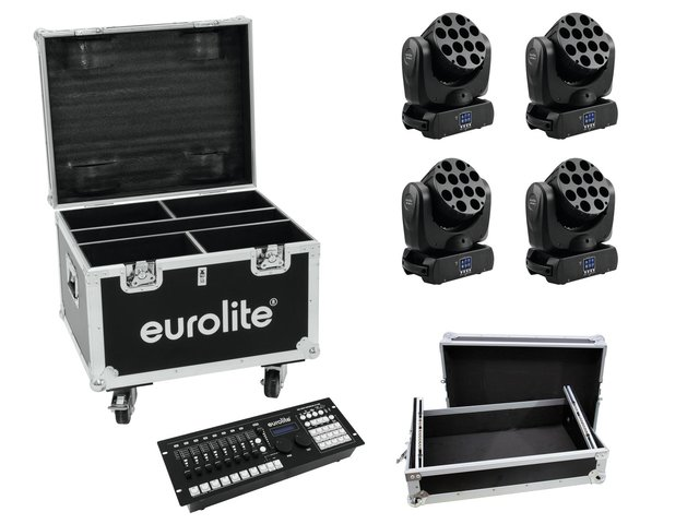 mpn20000029-eurolite-set-4x-led-tmh-12-+-controller-+-cases-MainBild