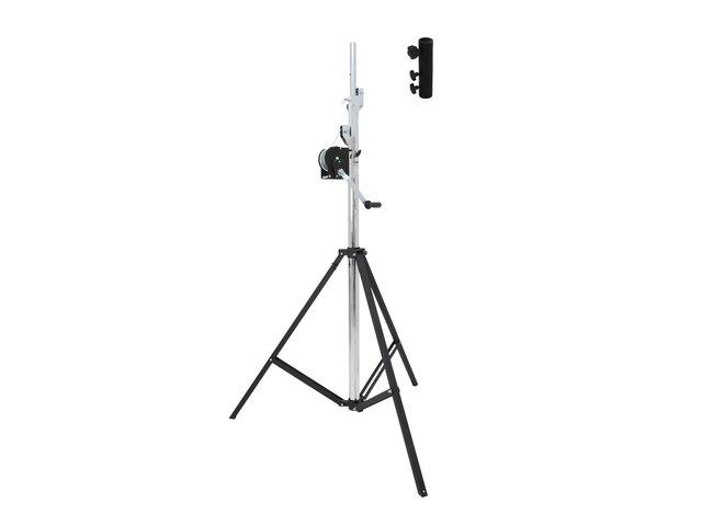 mpn20000030-eurolite-set-stt-400-85-winch-stand-+-stv-3529-MainBild